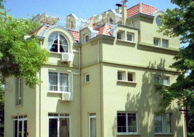 Hotel Dukesa (3)