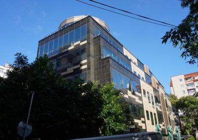 Ofis sgrada (5)