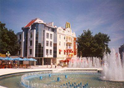 hotel City (2)