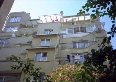 ul.Makedoniya 92 (1)